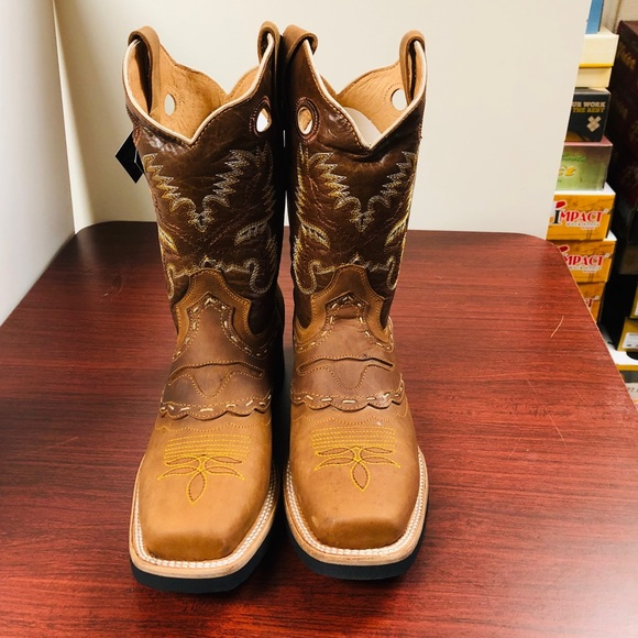 12ee899d1d3 RODEO BOOTS Boutique